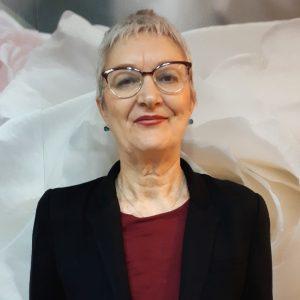 Sanda Marinescu