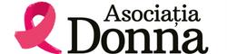 Asociatia Donna
